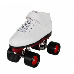 PATTINO COMPLETO STREET ROLLER DEVIL 62x42 STD