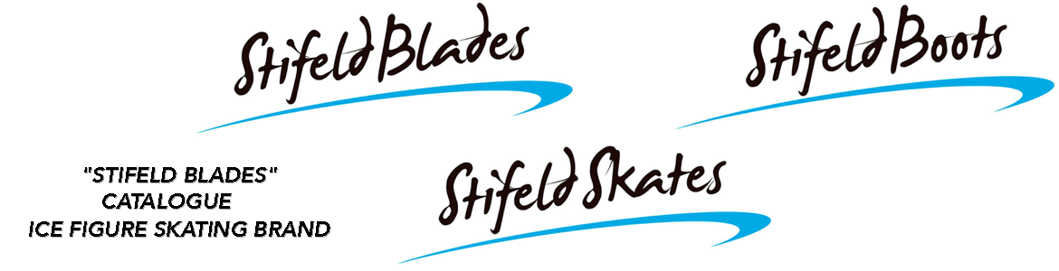 SPECIAL STIFELD BRAND CATALOGUE WEBSITE